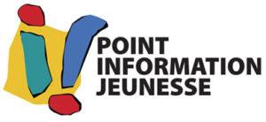 logo-pij-300x138