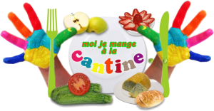 cantine-scolaire