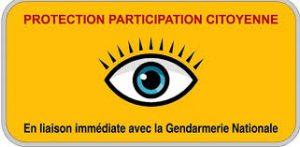 Visuel participation citoyenne