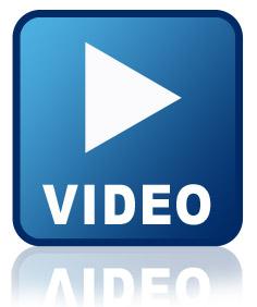 video petit format