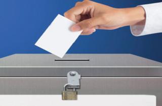 image_infoUNE vote